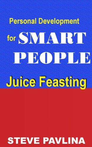 juice feasting - 3