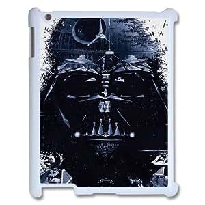 IMISSU Star Wars Phone Case For IPad 2,3,4