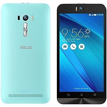 Amazon Asus ZenFone Selfie ZD551KL 32GB Blue 55
