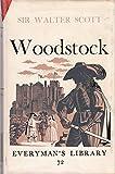 Woodstock (Everyman's Library)