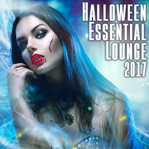 Halloween Essential Lounge 2017 ()