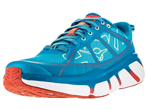 Hoka One infinite