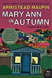 Image of Mary Ann in Autumn: A Tales of the City Novel