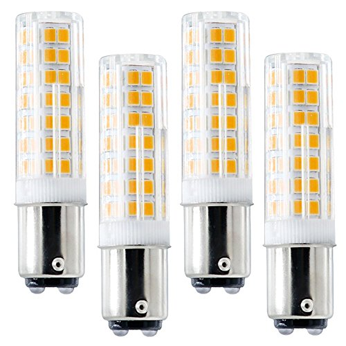 240V Led Lights Bayonet in US - 8