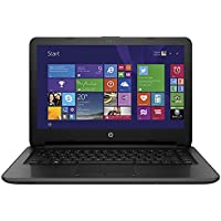 HP OMEN X 900 Intel 8-Core i7-7820X 3.6GHz - 2TB 7200RPM + 1TB SSD - 64GB DDR4 SDRAM - 2X SLI Nvidia GeForce GTX 1070 TI 8GB GDDR5 - 1000W - Windows 10 Gaming Desktop