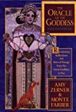 Oracle of the Goddess, Monte Farber and Amy Zerner, 0312191790