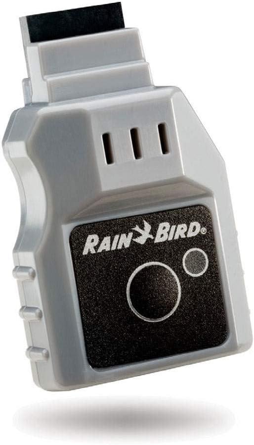 Rain Bird módulo LNK Wifi / Control por internet de programadores ESP-RZXe y ESP-Me