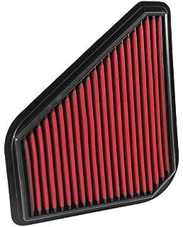 AEM 28-20276 DryFlow Air Filter