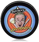 "RazoRock ""Don Donato"" Artisan Made Shaving Soap offers"