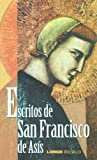 img - for Escritos De San Francisco De Asis (Bolsillo) (Spanish Edition) book / textbook / text book
