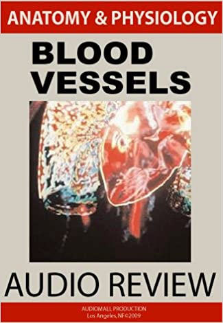 Anatomy & Physiology of the Blood Vessels: Natalia Foley: Amazon.com ...
