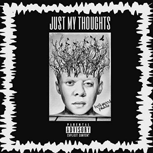 What It Cost Me (feat. John Karter) - Prada Cost