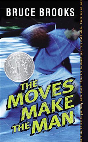Download The Moves Make the Man PDF
