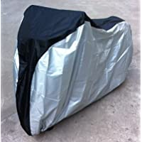 Bicycle Covers Product