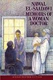 Memoirs of a Woman Doctor, Nawal El Saadawi, 0863560768