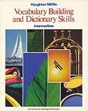 Best Houghton Mifflin Dictionaries - Intermediate Dictionary Workbook: Houghton Mifflin (Dictionaries/Thesauri) Review