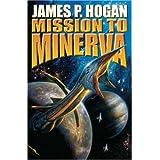 Entoverse: Hogan, James P.: 9780345379429: Amazon.com: Books