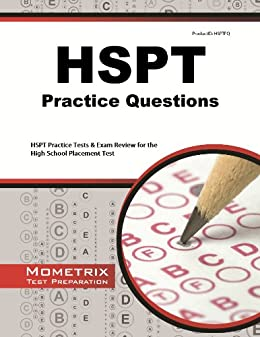Priceless image for hspt practice tests printable