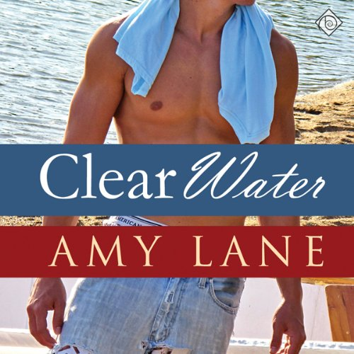 Clear Water Audiobook [Free Download by Trial] thumbnail