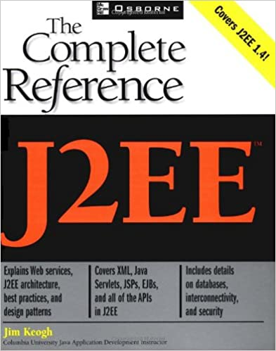 Core J2EE Patterns Best Practices and Design Strategies 2nd Edition .ebook.pdf