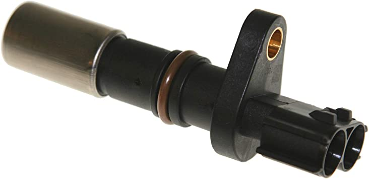 Walker Products 235-1341 Camshaft Position Sensor