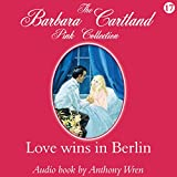 Bargain Audio Book - Love Wins in Berlin