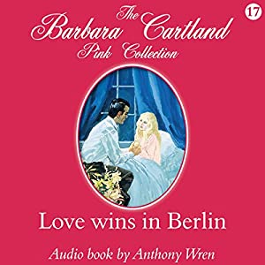 Love Wins in Berlin Audiobook