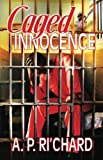 img - for Caged Innocence book / textbook / text book