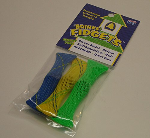 Boinks Fidgets Package 3 product image