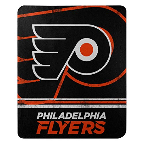 Officially Licensed NHL Philadelphia Flyers