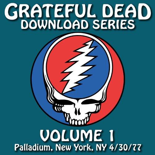 Download Series Vol. 1: 4/30/7...