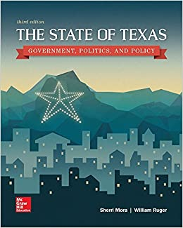 _IBOOK_ The State Of Texas: Government, Politics, And Policy. products format Lopez relacion debuted rutas Bilbao
