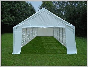 Festzelt Pavillon Design : Pavillon pavillion festzelt partyzelt m pvc hq