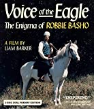 Basho, Robbie - Voice Of The Eagle: The Enigma Of Robbie Basho [Blu-ray]