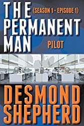 Pilot (The Permanent Man Book 1)