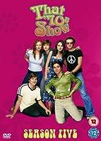 That 70s Show - Season 5