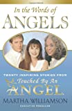 In the Words of Angels, Martha Williamson and Davin Seay, 0743203682