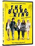 The Bling Ring (Sous-titres français)