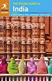 The Rough Guide to India (Rough Guides)