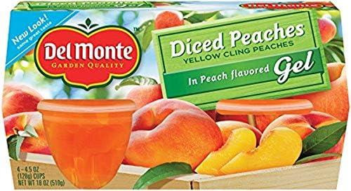del-monte-diced-peaches-in-peach