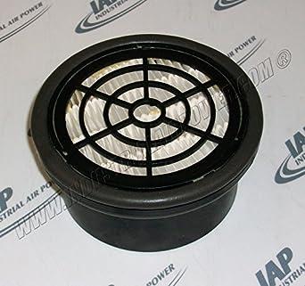 6.4161.0 Filtro de aire Element diseñado para uso con Kaeser compresores: Amazon.es: Amazon.es