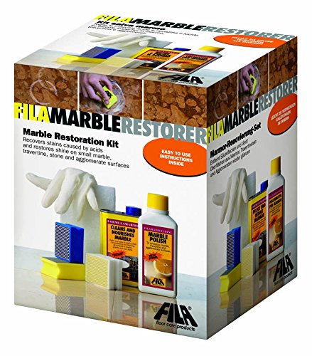 fila-marble-restorer-removes-stains-restores-shine