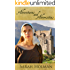 Adventures and Adversities (Tales of Taelis Book 1)