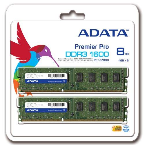 adata-premier-pro-ddr3-1600mhz-8gb-4gb-x-2-memory-modules-ad3u1600c4g11-2