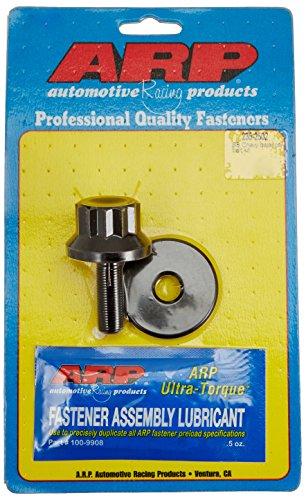 ARP 235-2502 12-Point Balancer Bolt Kit Arp Bb Chevy