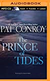 img - for The Prince of Tides book / textbook / text book