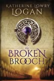 The Broken Brooch: Volume 5