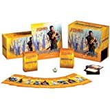 Magic the Gathering CCG: Dragons Maze Fat Pack