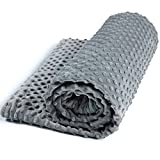 Weighted Blanket Cover 48