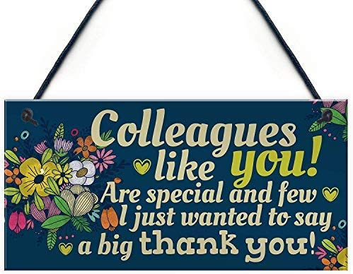 Plaque // Sign Handmade Craft Gift Work Job Coffee Office Humor  26
